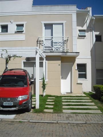 casa residencial à venda, bairro inválido, cidade inexistente - ca3889. - ca3889