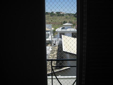 casa residencial à venda, bairro inválido, cidade inexistente - ca3917. - ca3917