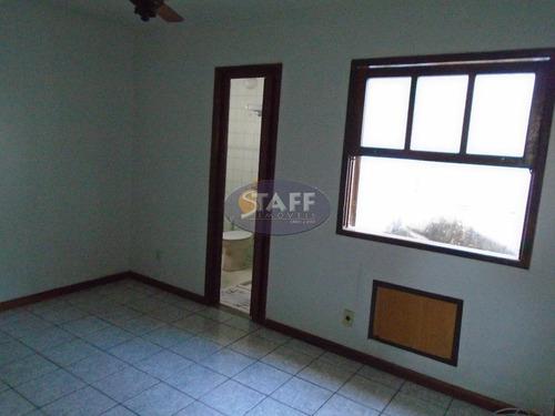 casa residencial à venda, bairro vila blanche, cabo frio-rj - ca0766