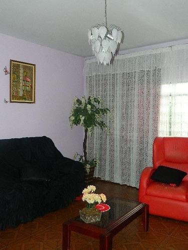 casa residencial à venda, balbo, piracicaba. - ca0691