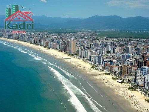 casa residencial à venda, balneário flórida, praia grande - ca0027. - ca0027
