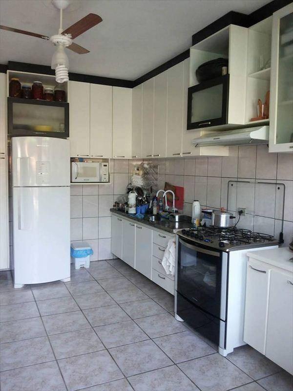 casa residencial à venda, balneário itaguaí, mongaguá - ca3727. - ca3727