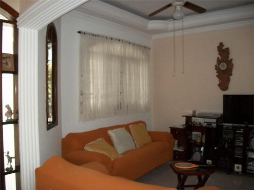 casa residencial à venda, balneário maracanã, praia grande. - codigo: ca0994 - ca0994