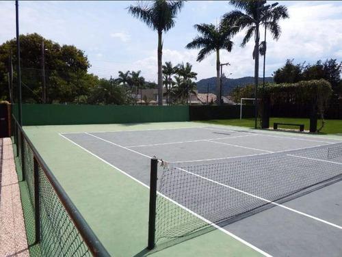 casa residencial à venda, balneário praia do pernambuco, guarujá. - ca0907