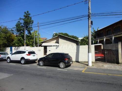 casa residencial à venda, barra funda, vinhedo. - ca6123