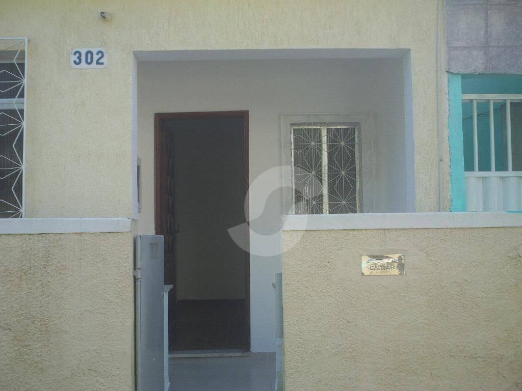 casa residencial à venda, barro vermelho, são gonçalo. - ca0815
