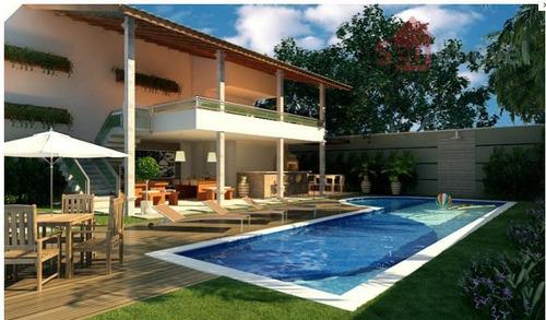 casa  residencial à venda, barroso, fortaleza. - ca0093