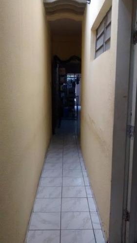 casa residencial à venda, bela vista, fortaleza - ca0848. - ca0848