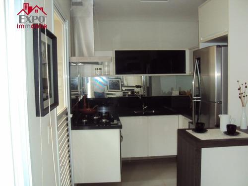casa residencial à venda, betel, paulínia. - ca0058