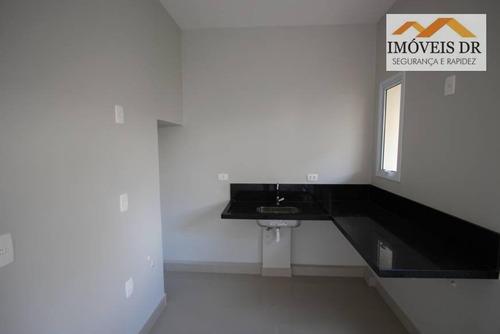 casa residencial à venda, betel, paulínia. - ca0116