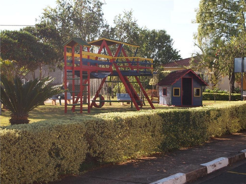 casa residencial à venda, betel, paulínia. - ca0143