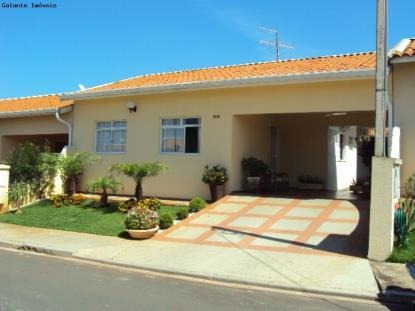 casa residencial à venda, betel, paulínia. - ca5530