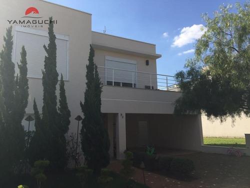 casa residencial à venda, betel, paulínia. - codigo: ca0012