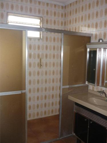 casa residencial à venda, boa vista, limeira - ca0103. - ca0103