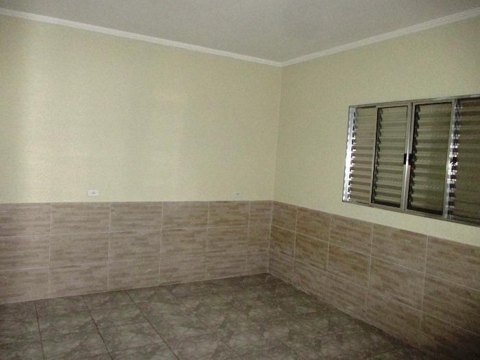 casa residencial à venda, bom jesus, rio das pedras. - ca1770