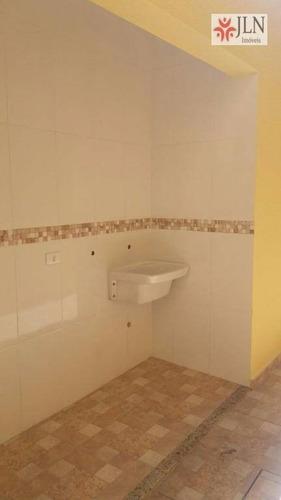 casa  residencial à venda, bopiranga, itanhaém. - ca0235