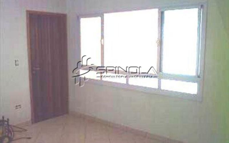 casa residencial ? venda, boqueirão, praia grande - ca1271. - ca1271