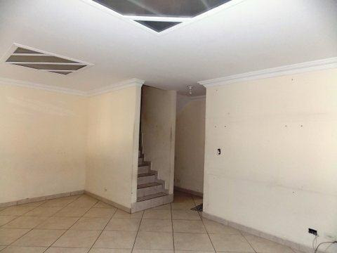 casa residencial à venda, boqueirão, praia grande. - codigo: ca1302 - ca1302