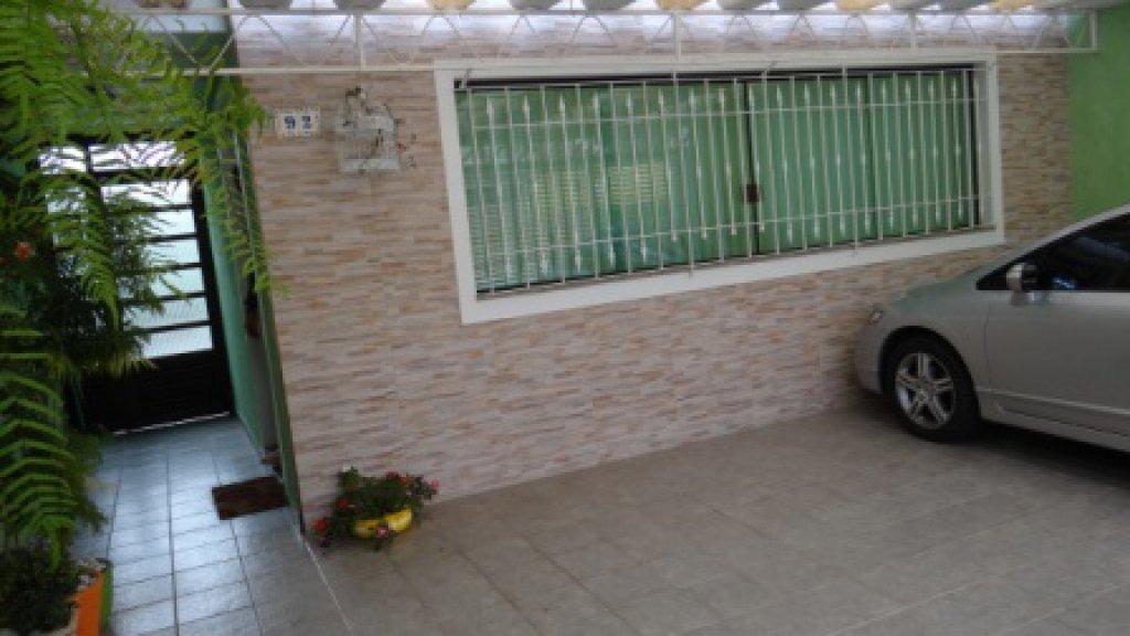 casa residencial à venda, bortolândia, são paulo - ca0039. - ca0039