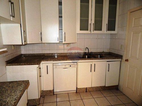 casa residencial à venda, brooklin paulista, são paulo - ca0272. - ca0272