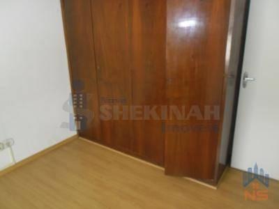 casa residencial à venda, brooklin paulista, são paulo - ca2542. - ca2542