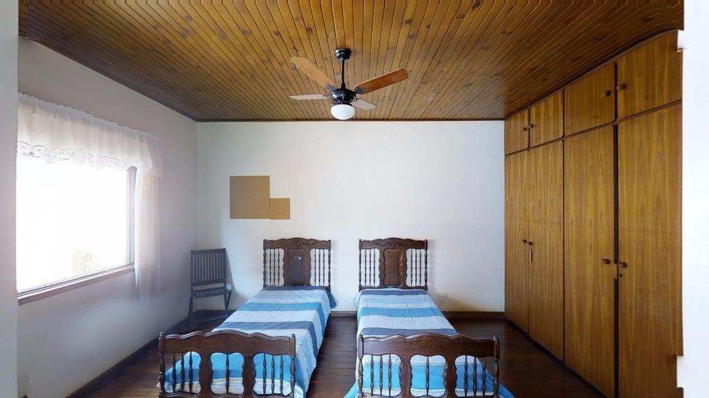 casa residencial à venda, butantã, são paulo - ca0095. - ca0095