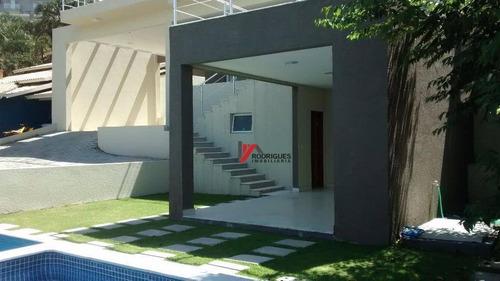 casa  residencial à venda. - ca0005