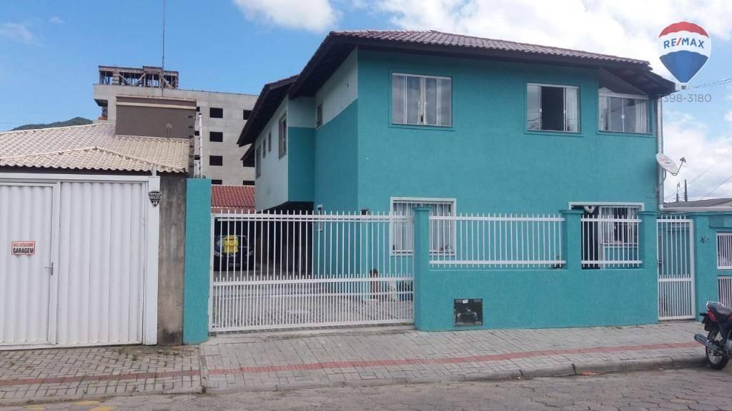 casa residencial à venda. - ca0015
