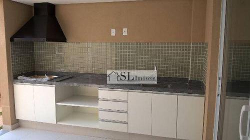 casa residencial à venda. - ca0182