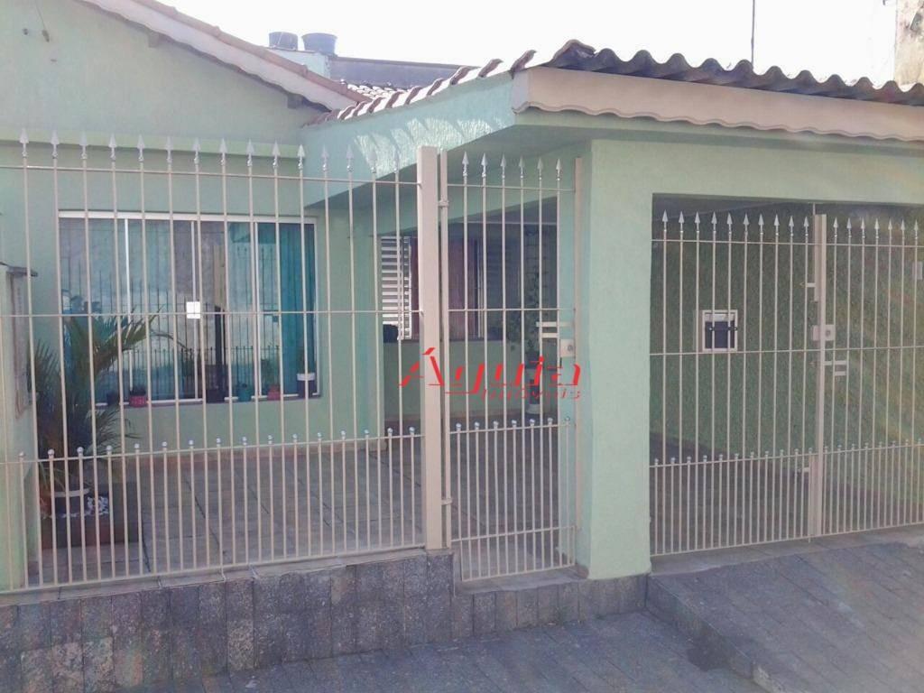 casa residencial à venda. - ca0331