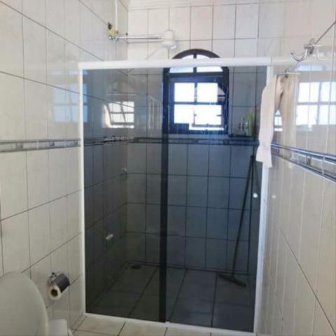 casa  residencial à venda. - ca0388