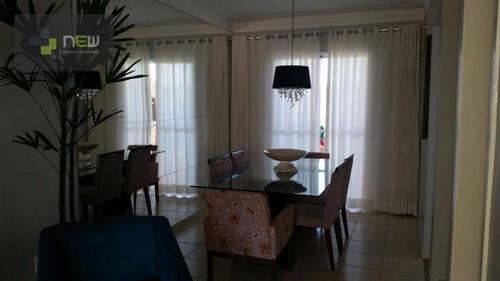 casa  residencial à venda. - ca0408