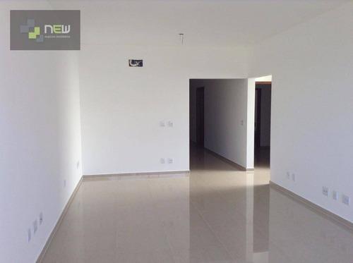 casa residencial à venda. - ca0474