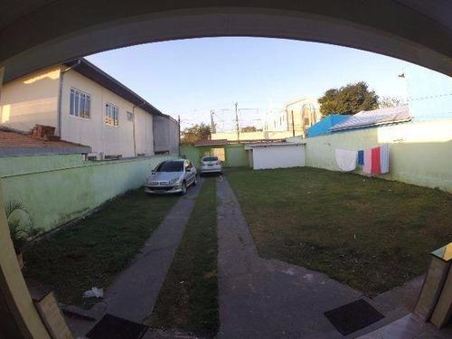 casa residencial à venda. - ca0487
