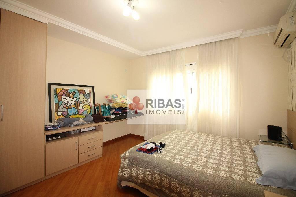 casa residencial à venda, ca0528. - ca0528