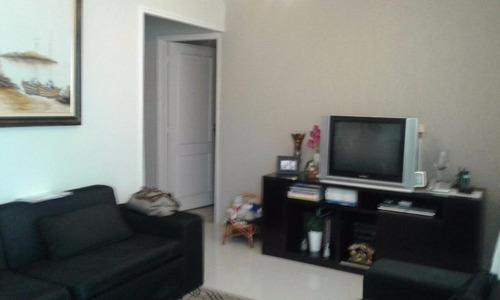 casa residencial à venda. - ca0740