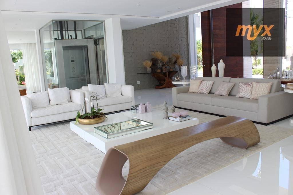 casa residencial à venda. - ca0766