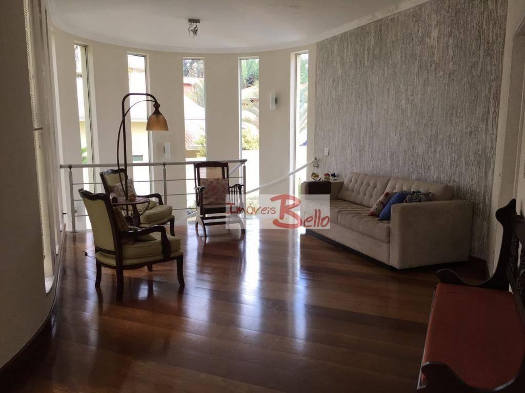 casa residencial à venda. - ca0990