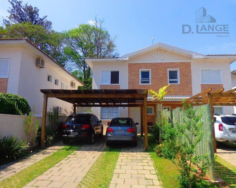 casa residencial à venda. - ca11699