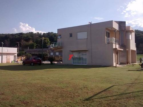 casa residencial à venda. - ca1511