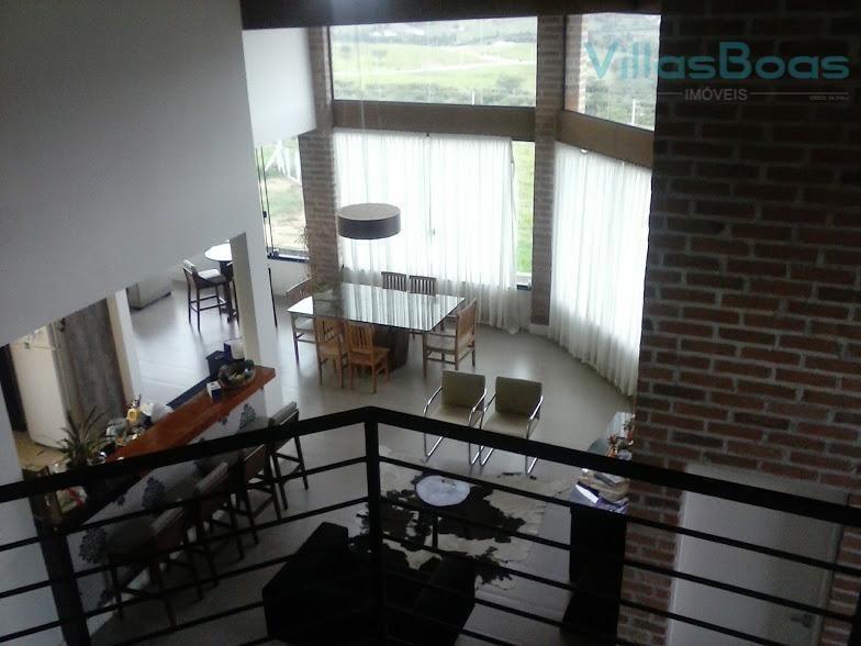 casa residencial à venda, caçapava velha, caçapava - ca1099. - ca1099
