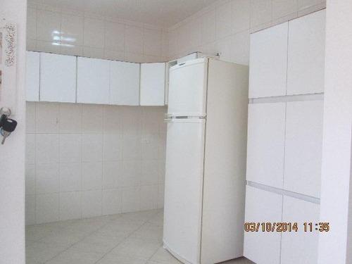 casa residencial à venda, cachoeirinha, são paulo. - ca0253