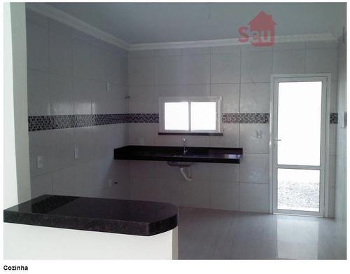 casa  residencial à venda, cambeba, fortaleza. - ca0031
