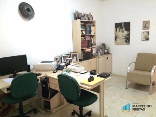 casa residencial à venda, cambeba, fortaleza - ca1485. - ca1485