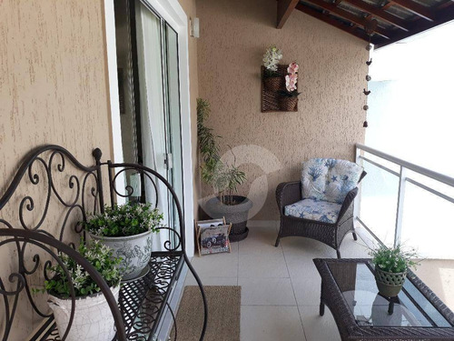 casa residencial à venda, camboinhas, niterói. - ca0494
