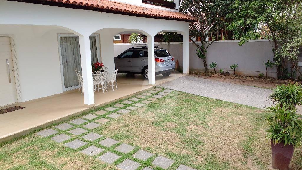 casa residencial à venda, camboinhas, niterói. - ca0507