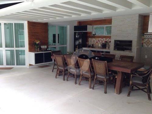 casa residencial à venda, camboinhas, niterói. - ca0903
