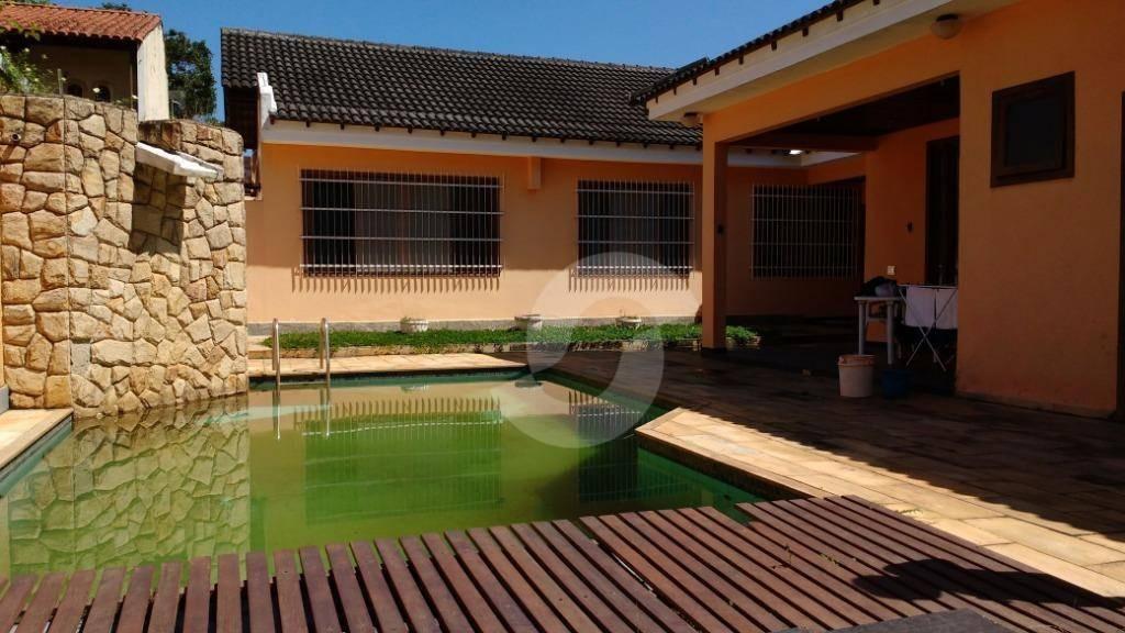casa residencial à venda, camboinhas, niterói. - ca1471