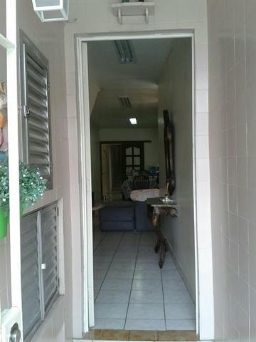 casa residencial à venda, cambuci, são paulo. - ca0133