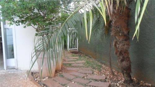 casa residencial à venda, caminhos de san conrado, campinas. - ca0095